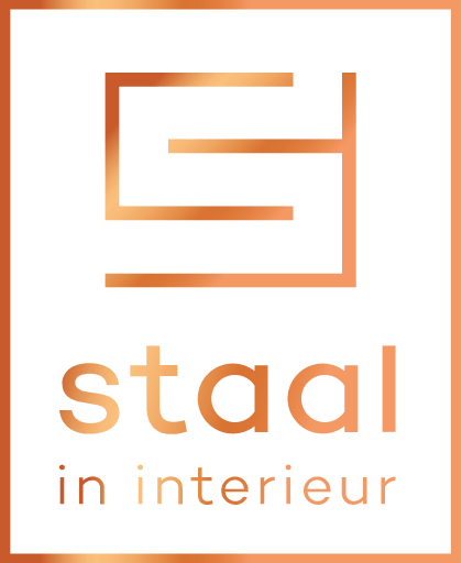 Staal in interieur